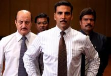 Special 26 Box Office: Here's The Daily Breakdown Of Akshay Kumar's 2013 Heist Thriller
