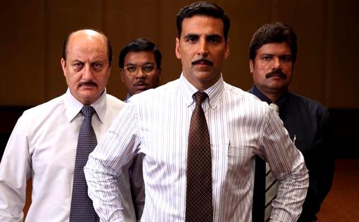 Special 26 Box Office: Here's The Daily Breakdown Of Akshay Kumar's 2013 Heist Thriller