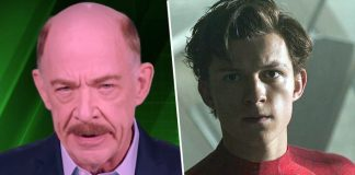 Spider-Man 3: JK Simmons AKA J. Jonah Jamesons Reveals Interesting SCOOP About Tom Holland's Upcoming MCU Film!