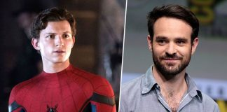 Spider-man 3: Will Charlie Cox's Daredevil Make A Comeback In The Tom Holland Starrer? Actor Answers