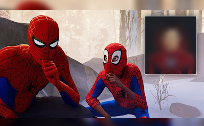 Spider-Man: Into The Spiderverse 2: THIS Is How Tobey Maguire Could Look Like & We Can't Keep Calm