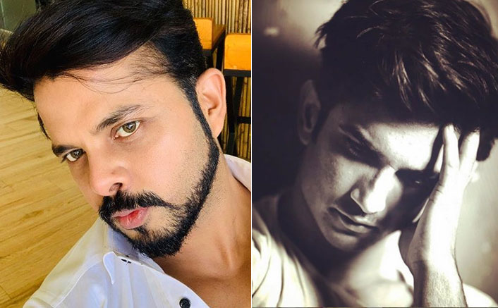 "Sreesanth Opens Up About His Depression & How Sushant Singh Rajput's Death Affected Him: ""I Was On That Edge..."""