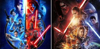 Stars Wars Franchise At Worldwide Box Office: All 12 Films Ranked Collections Wise