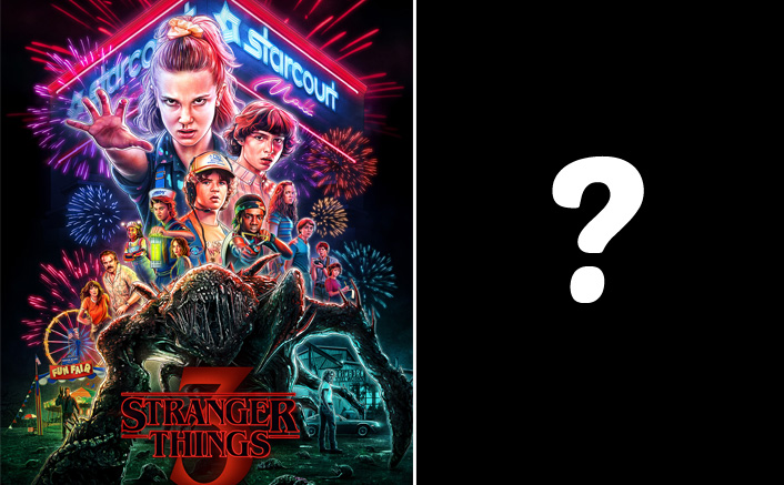 Stranger Things 4: Makers Of Millie Bobby Brown-Noah Schnapp Starrer Have A SURPRISE!