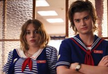 Stranger Things 4: Maya Hawke AKA Robin Shares CRAZY Climax Details About The Upcoming Season & Joe Keery AKA Steve's Fate