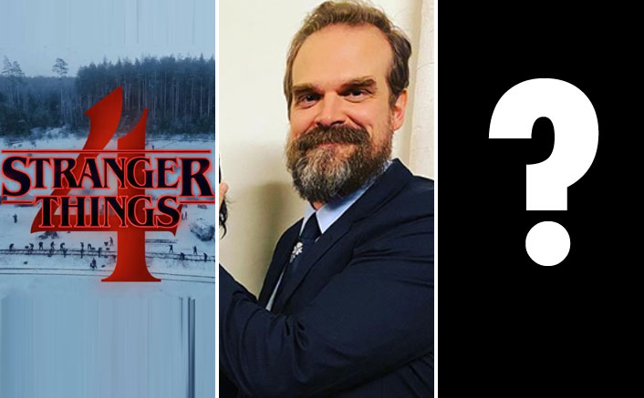 Stranger Things: David Harbour AKA Jim Hopper Once Forcefully Walked Out Of Sets Because Of This ANNOYING Actor!