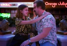 Stranger Things: Makers Reveal They Know How This Millie Bobby Brown & David Harbour Starrer Will End!