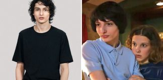 Stranger Things' 'Mike' Finn Wolfhard's Soft Curls Are Giving Us Life & We Wonder What Eleven Would Say!