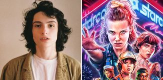 Finn Wolfhard AKA 'Mike' Hopes Stranger Things Turns A 'Cult Classic' & We Bet It Already Is!