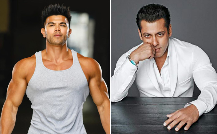 Style Actor Sahil Khan REVEALS That A Superstar Had Got Him Thrown Out Of Films