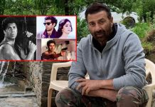 Sunny Deol: Every producer initially rejected 'Ghayal'