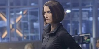 Supergirl Actor Chyler Leigh Comes Out Of The Closet With An Emotional Note