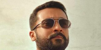 Suriya Fans, Rejoice! Soorarai Pottru Passed With 'U' Certificate By The Censor Board