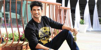 Sushant became Bollywood star rising from the streets of Patna
