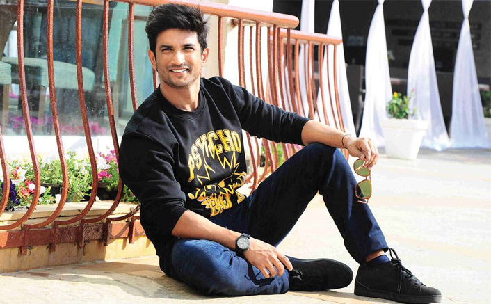 Sushant Singh Rajput's Sister Meetu Singh Records Statement With Bihar Police Following An FIR Filed By Her Father Against Rhea Chakraborty