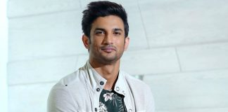 Sushant Singh Rajput Death: Port Blair's Minor Girl Dies Of Suicide; Diary With Notes On MS Dhoni Actor Discovered