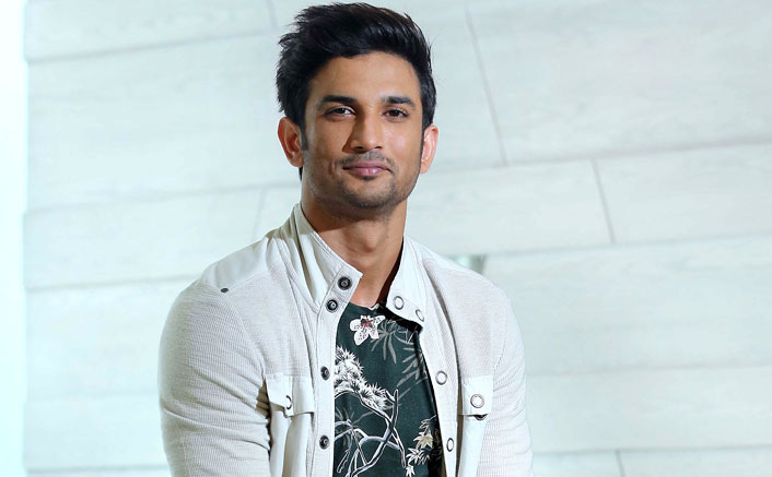 Sushant Singh Rajput Death: Bihar CM Nitish Kumar Recommends A CBI Inquiry Post Father KK Singh's Request