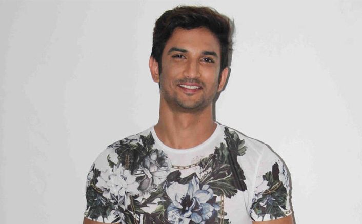 Sushant Singh Rajput's Final Post Mortem Report Out, Confirms 'No Foul Play'
