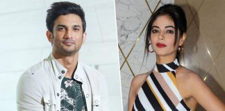 "Sushant Singh Rajput Death: Meera Chopra Calls Out Bollywood's Hypocrisy, Says ""It's Cruel, Cold & Ruthless"""