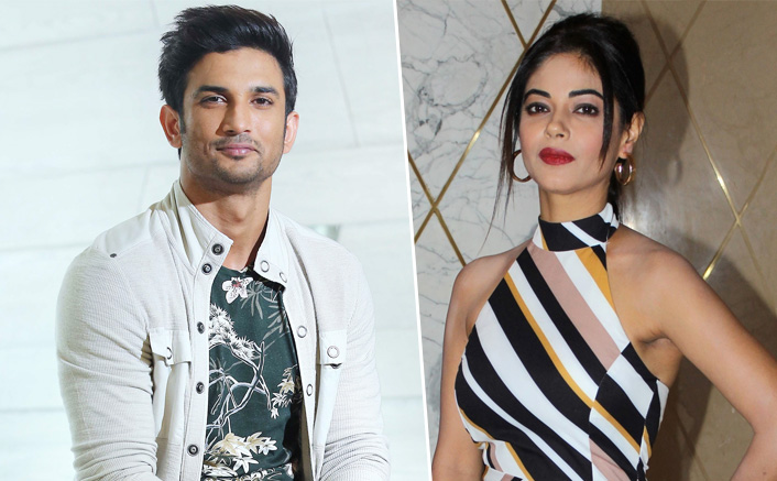 """Sushant Singh Rajput Death: Meera Chopra Calls Out Bollywood's Hypocrisy, Says """"It's Cruel, Cold & Ruthless"""""""