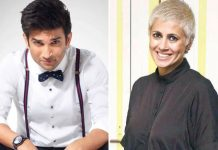 """Sushant Singh Rajput Death: Sapna Bhavnani Calls Out Industry's Hypocrisy: """"No One In The Industry Stood Up For Him…"""""""