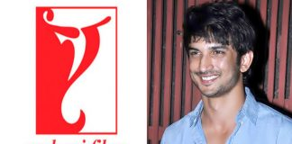 Sushant Singh Rajput Death: YRF's Former Vice President Production & One More Official Interrogated By The Police