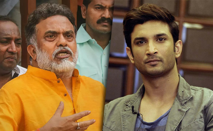 """""""Sushant Singh Rajput Lost 7 Films Post Chhichhore, Thanks To Bollywood's Ruthlessness,"""" Says Sanjay Nirupam"""