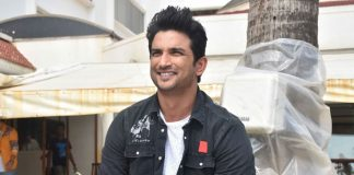 Sushant Singh Rajput Death: Family Arrives, Last Rites To Take Place In Mumbai