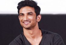 """Sushant Singh Rajput Has Been Murdered, Police Must Investigate"": Actor's Uncle"