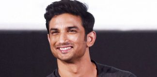 """""""Sushant Singh Rajput Has Been Murdered, Police Must Investigate"""": Actor's Uncle"""
