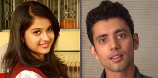 Sushant Singh Rajput's Ex-Manager Disha Salian Commited Suicide Owing To A Troubled Relationship With Actor-Fiancé Rohan Rai?