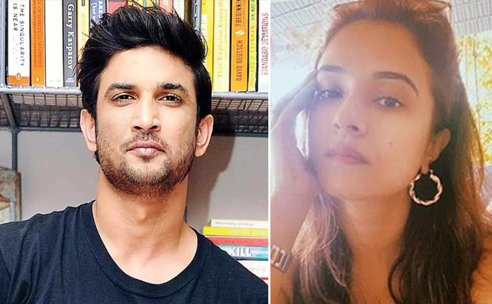 Sushant Singh Rajput's Ex-Manager Disha Salian Commits Suicide, Jumps Off The 14th Floor Of A Building In Mumbai