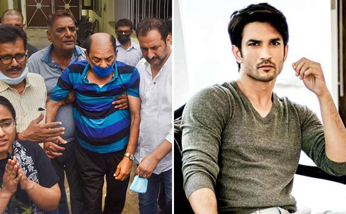 "Sushant Singh Rajput's Family To Demand CBI Probe? Says, ""If Anyone Tries To Misguide Or Hide…"""