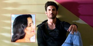 Sushant Singh Rajput's LAST Post Was On His Late Mother & It's Leaving Us Heart-Broken Beyond Belief