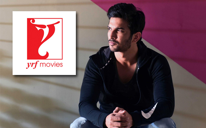 Sushant Singh Rajput's Suicide Case: Police Demands YRF To Submit Contract Copies, Actor's Manager & PR Questioned
