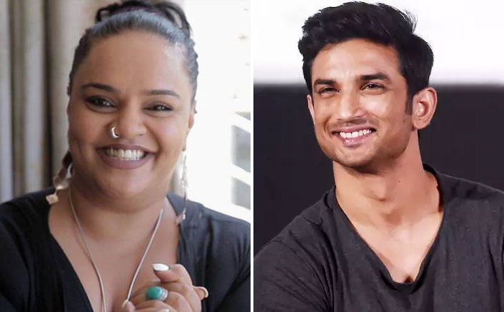 Sushant Singh Rajput Death: YRF's Shanoo Sharma Summoned, Other Production Houses To Be Called By Police
