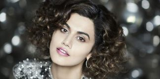 Taapsee Pannu Shares A Video On The Plight Of Indian Migrants & It Is NOT For The Faint-Hearted