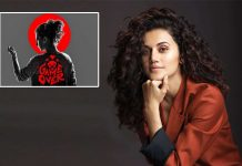 Taapsee Pannu's 'Game Over' clocks a year
