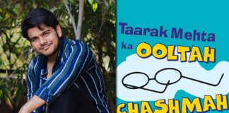 Taarak Mehta Ka Ooltah Chashmah: Bhavya Gandhi AKA Tapu Was Once A Highest Paid Child Actor Of Indian TV