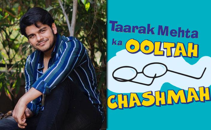Taarak Mehta Ka Ooltah Chashmah: Bhavya Gandhi AKA Tapu Was Once The Highest Paid Child Actor On Indian TV