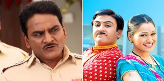 Taarak Mehta Ka Ooltah Chashmah: Did You Know? Daya Shankar Pandey AKA Chaalu Pandey Also Handle An Important Backstage Role Of The Show