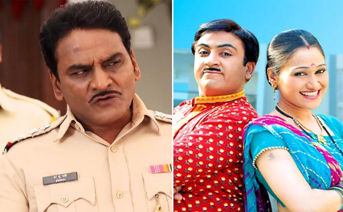 Taarak Mehta Ka Ooltah Chashmah: Did You Know? Daya Shankar Pandey AKA Chaalu Pandey Also Handles An Important Backstage Role Of The Show