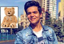 Taarak Mehta Ka Ooltah Chashmah: Did You Know? Raj Anadkat AKA Tapu Is Obsessed With Teddy Bears!