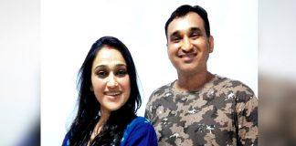 Taarak Mehta Ka Ooltah Chashmah: Disha Vakani's Brother Mayur Vakani Earns THIS Much Amount For Each Episode