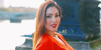 Taarak Mehta Ka Ooltah Chashmah Fame Munmun Dutta's Net Worth Is Enough To Make You Feel Poor!