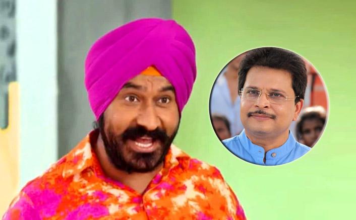 Taarak Mehta Ka Ooltah Chashmah: GuruCharan Singh To NOT Be Sodhi Anymore? Producer Asit Kumarr Modi Reacts