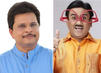 Taarak Mehta Ka Ooltah Chashmah: Here's What Dilip Joshi & Asit Modi Have To Say On The World Yoga Day