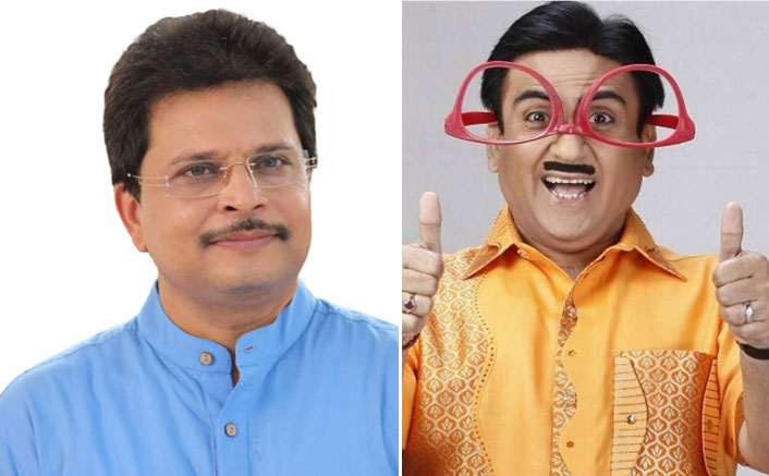 Taarak Mehta Ka Ooltah Chashmah Fans! There's A HEART-BREAKING News For You All