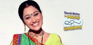 Taarak Mehta Ka Ooltah Chashmah Makers To Bring Back 'Dayaben' Disha Vakani As A MEGA SURPRISE In New Episodes?