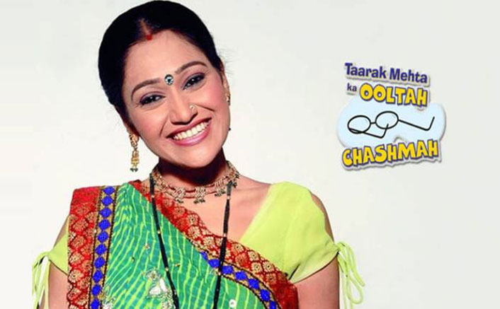 Taarak Mehta Ka Ooltah Chashmah: Did You Know? Daya Played By Disha Vakani Isn't Garba Obsessed In Original Literature